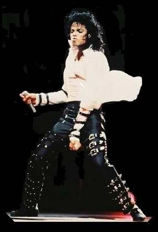 Michael Jackson Ringtones Collection | Mobile Ringtones