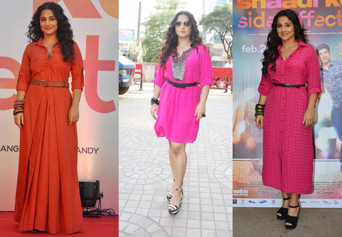 The WORST Dressed Actresses of 2014