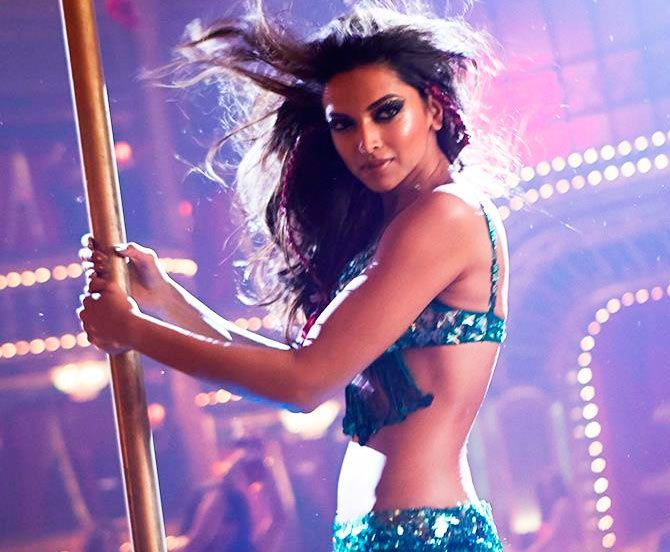 The HOTTEST Item Songs of 2014