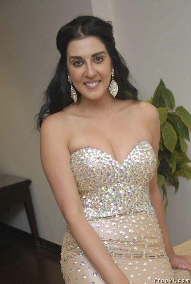 Sameera Mohamed Latest Photos