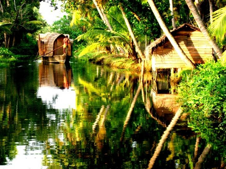 8 Places You Must Visit Apart From Goa