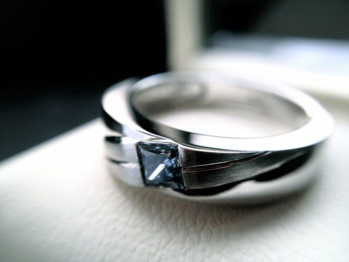 People's Cremated Remains Turned Into Diamonds
