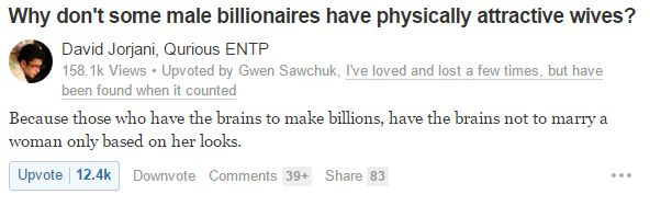 18 Epic Replies On Quora You Shouldn't Miss