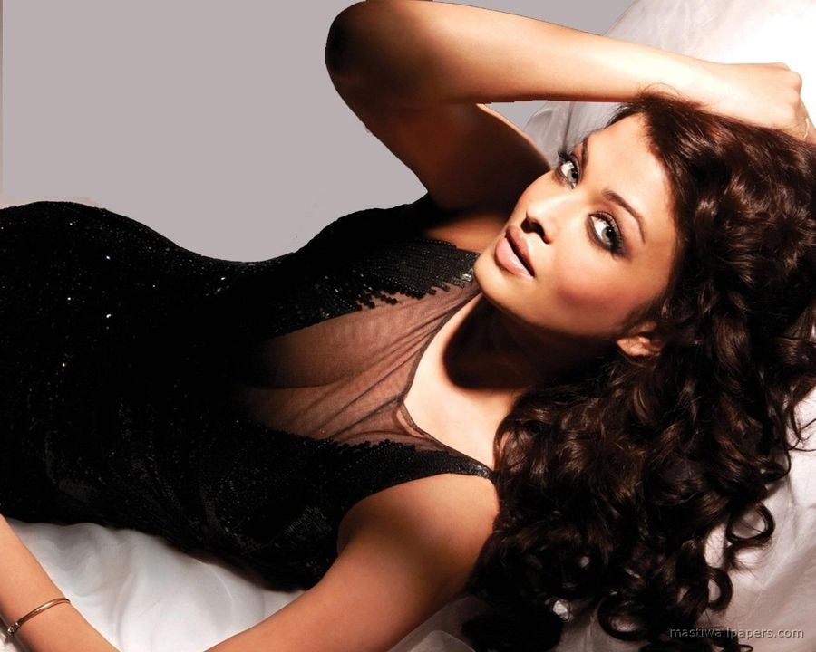 Aishwarya Rai: The impeccable Beauty Queen