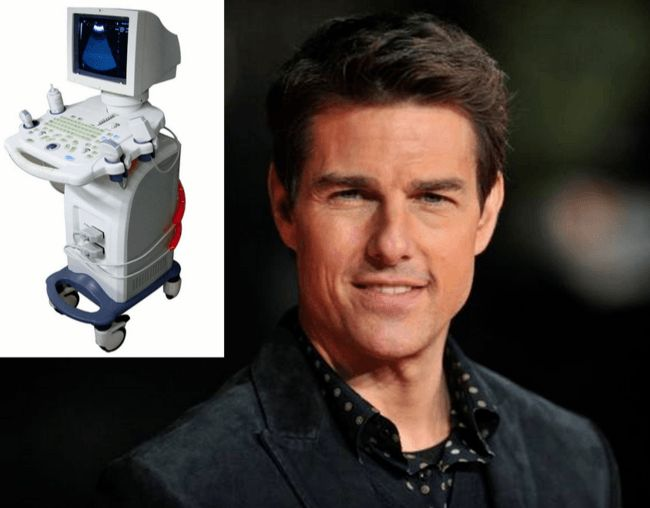 10 Most Outrageous Celebrity Purchases