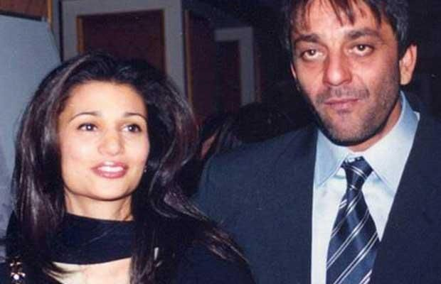 Bollywood Love Marriages That Shockingly Ended In Divorce
