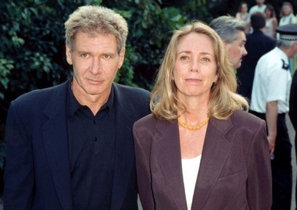 Top 22 Most Expensive Celebrity Divorces