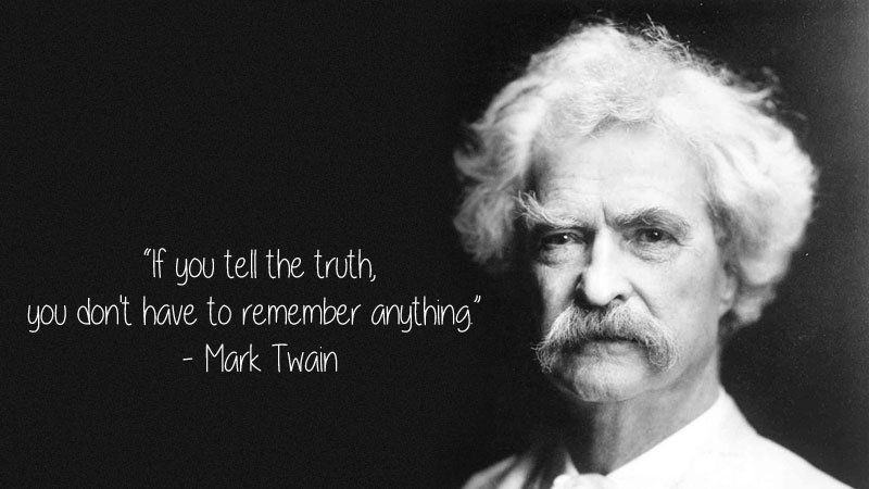 23 Thought-Provoking Quotes by History's Favorite Writers