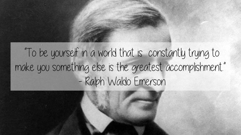 23 Thought-Provoking Quotes by History's Favorite Writers ...