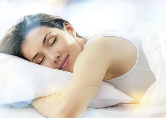 10 Foolproof Tricks To Stop Insomnia and Get Good Sleep