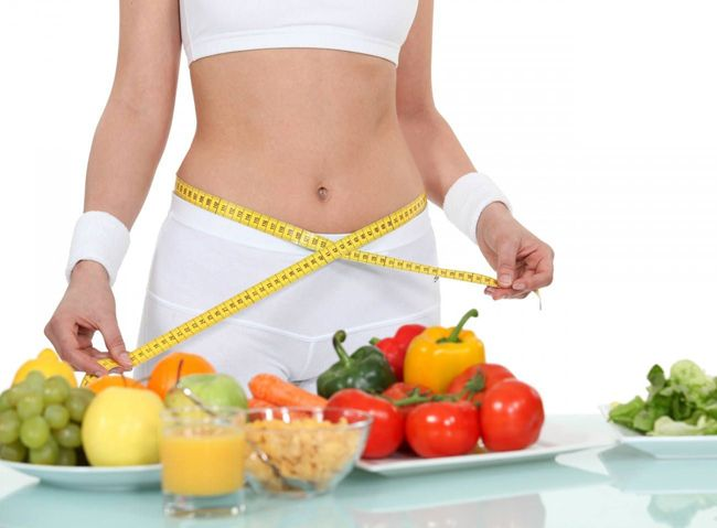 19 Simplest Weight Loss Tips to Lose Weight in a Week