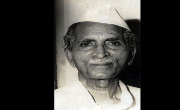 10 Freedom Fighters You Need To Know About Right Now
