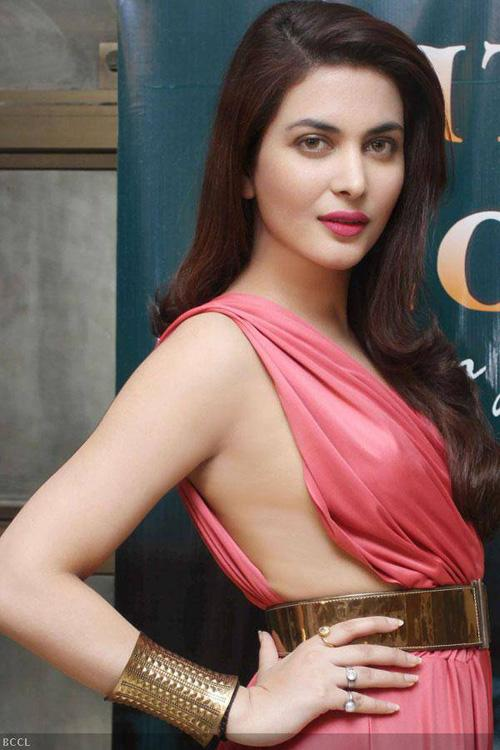50 Most Desirable Women of 2015