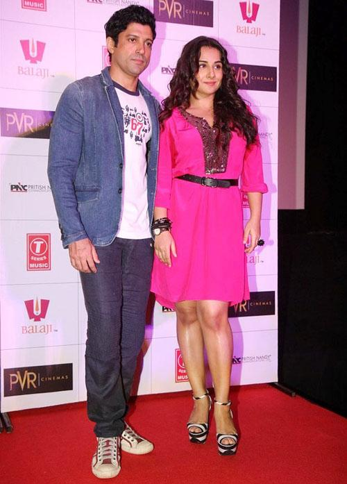 Funky, sexy, quirky: Bollywood's shoe obsession!