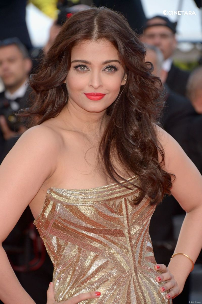 Hottest Moms of Bollywood