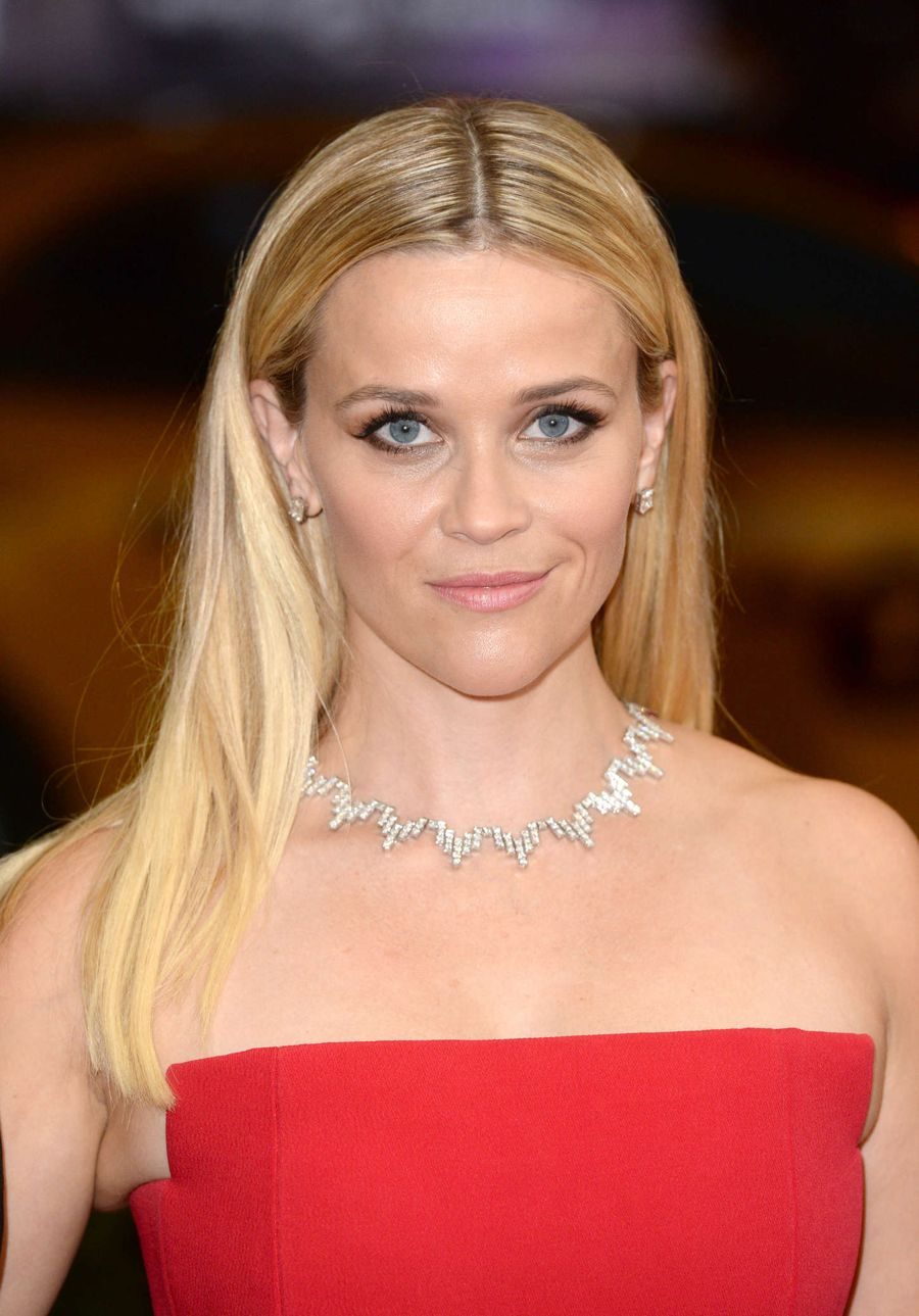 Reese Witherspoon 'China: Through The Looking Glass'