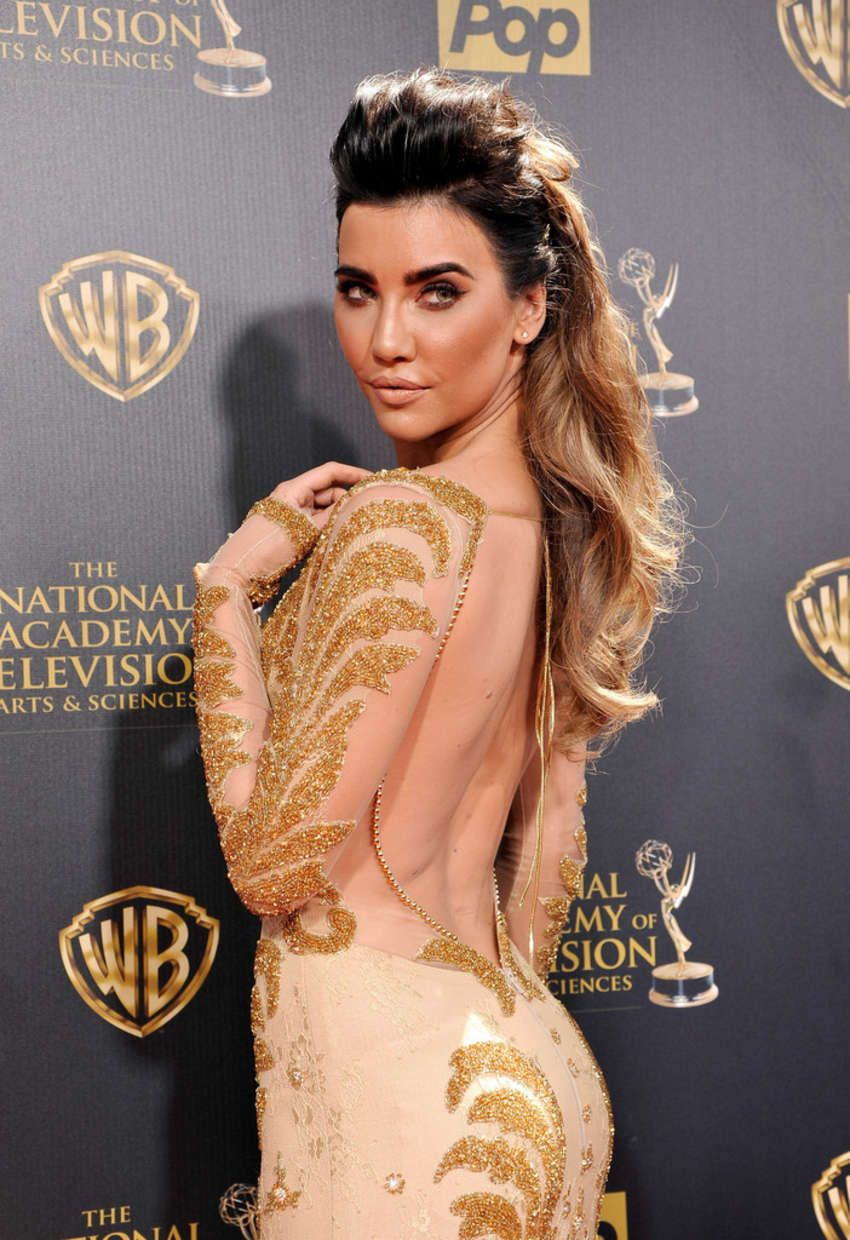 Hacked Jacqueline MacInnes Wood nudes (68 foto and video), Pussy, Hot, Boobs, in bikini 2017