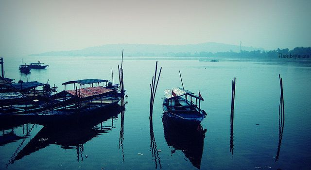 9 Reasons Why Orissa Is The Goa Of The East
