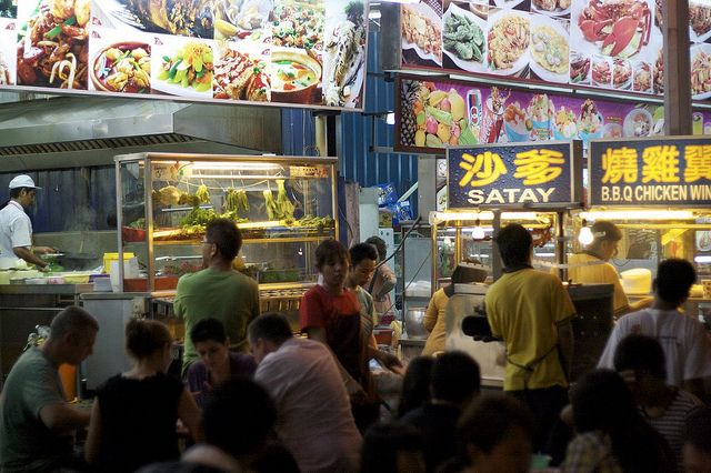 Things To Do In Malaysia Other Than Shopping And Gambling