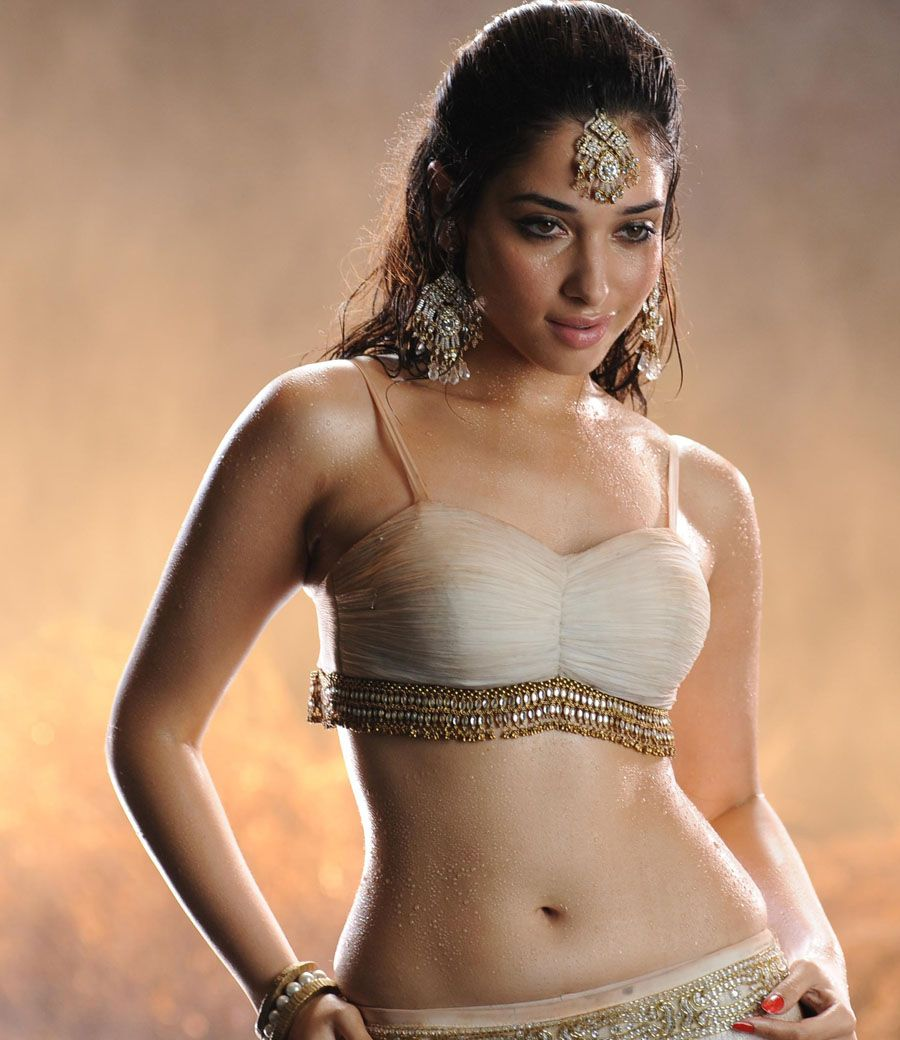 Top 40 Sizzling South Indian Actresses