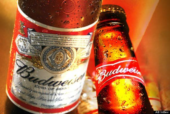 10 beer brands Americans are proud to drink