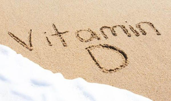 DIABETIC? DEPRESSED? Did You Check your  Vitamin D Level