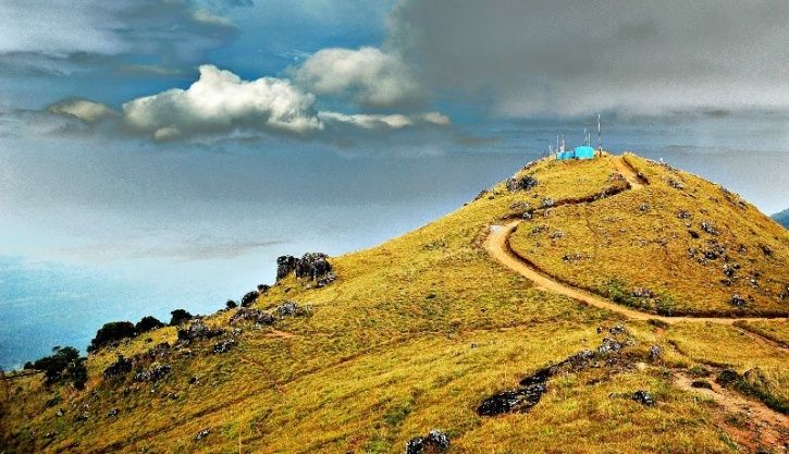 15 Gorgeous Unexplored Places In South India