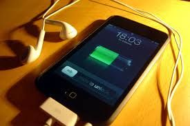 The Truth Behind Misleading Phone Charging Myths
