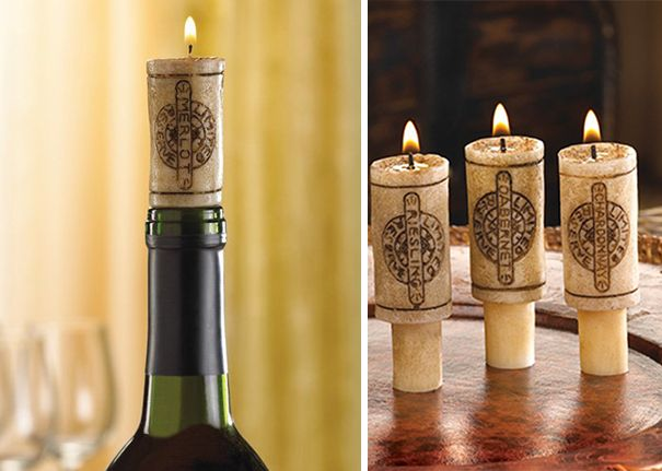 Most Creative Candle Designs Ever