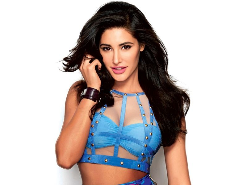 Nargis Fakhri got robbed off Rs. 6 Lakh In Credit Card Fraud