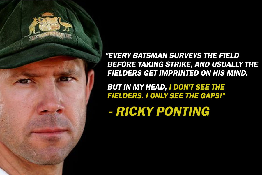 Life Is Like Cricket Quotes: 11 Powerful Quotes From The Legends Of Cricket