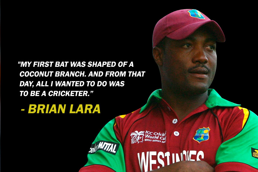 11 Powerful Quotes From The Legends Of Cricket