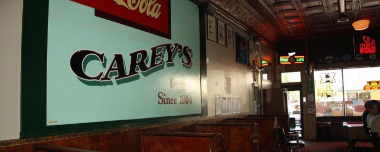 50 Best College Bars in America