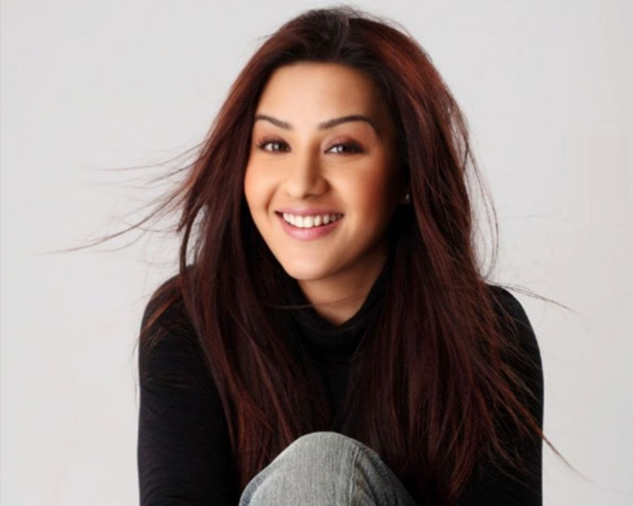 What 'Bhabhiji' Shilpa Shinde is Up To after Legal War