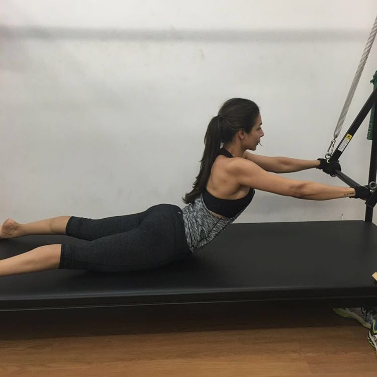 Malaika Arora Workout Pics and Diet Plan