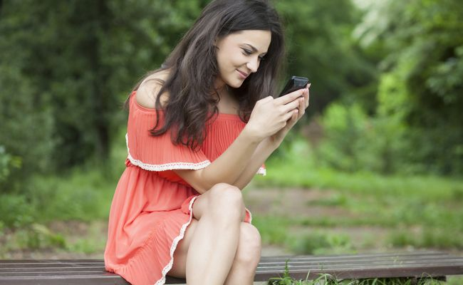 18 Precautions to Reduce Cell Phone Radiation Exposure