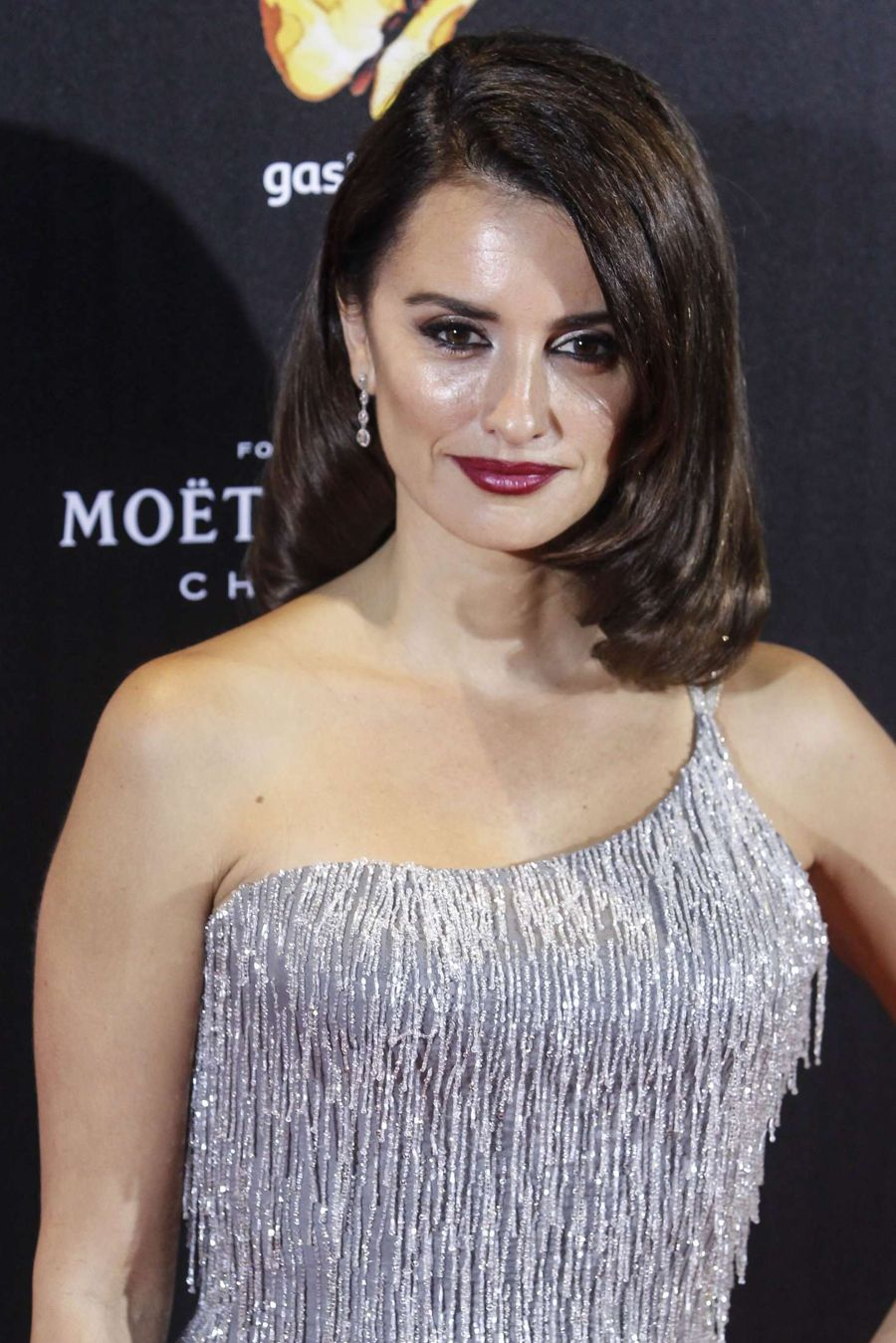 Penelope Cruz - 'The Queen of Spain' Premiere in Madrid