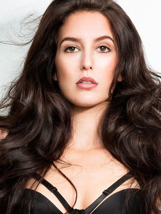 In pictures: Meet Katrina Kaif's stunning sister Isabelle