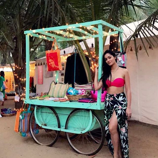 Bengali Actress Tridha Choudhary is Charming and Mesmerizing