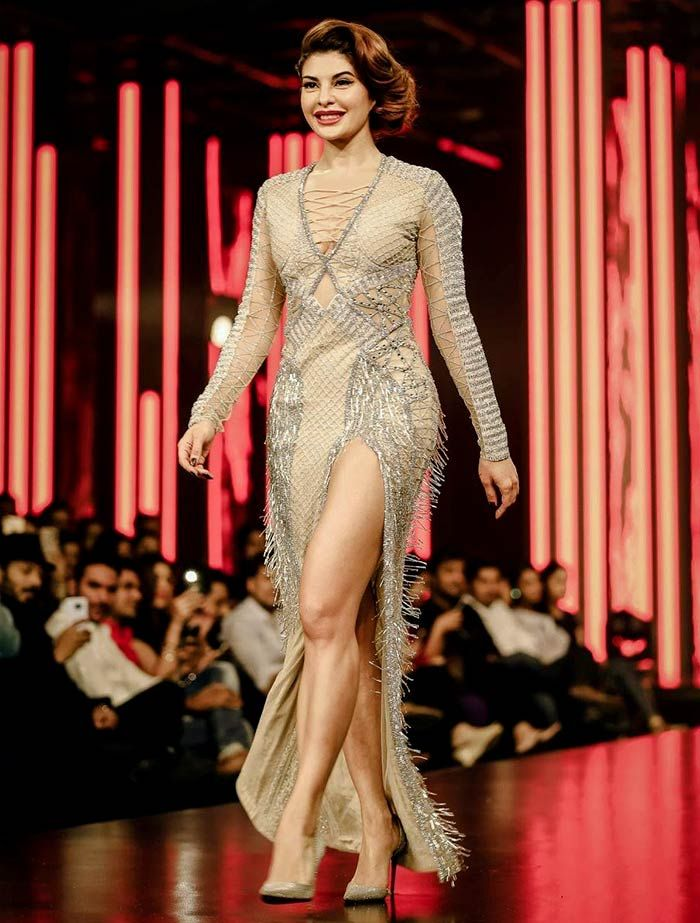 Blenders pride fashion tour 4