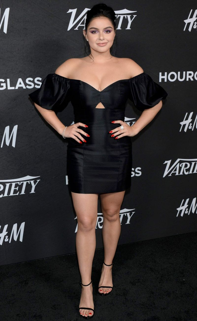 Ariel Winter - Variety Annual Power of Young Hollywood in LA