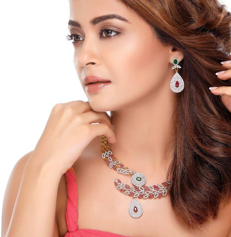 Sukkhi Surveen Chawla Collections