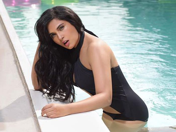 Don't want to live fake, manufactured life - Richa Chadha