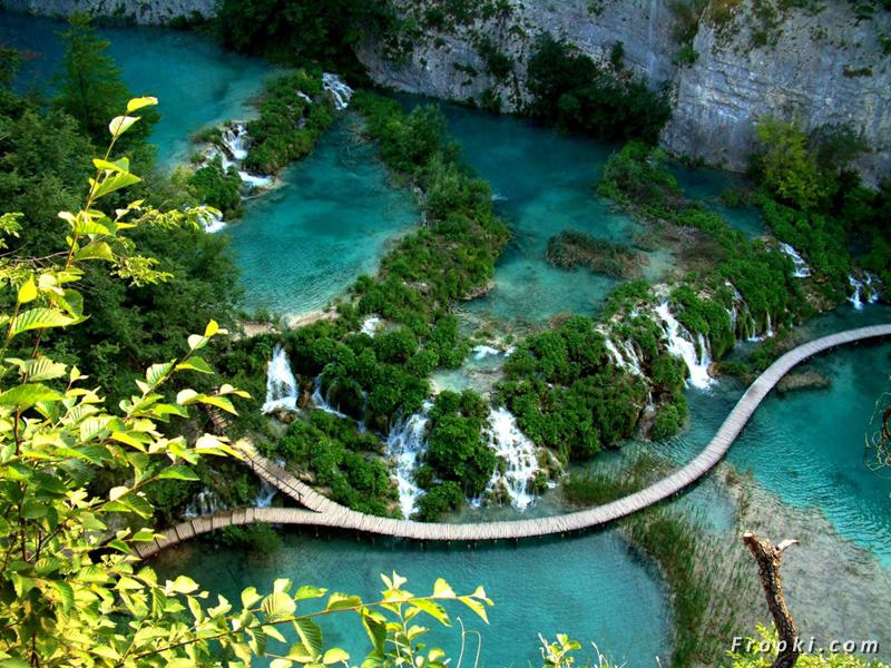 A Land of Culture and Beauty Revealed - Croatia