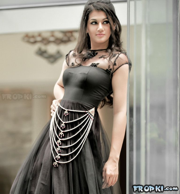 Tapsee Latest Spicy Photoshoot