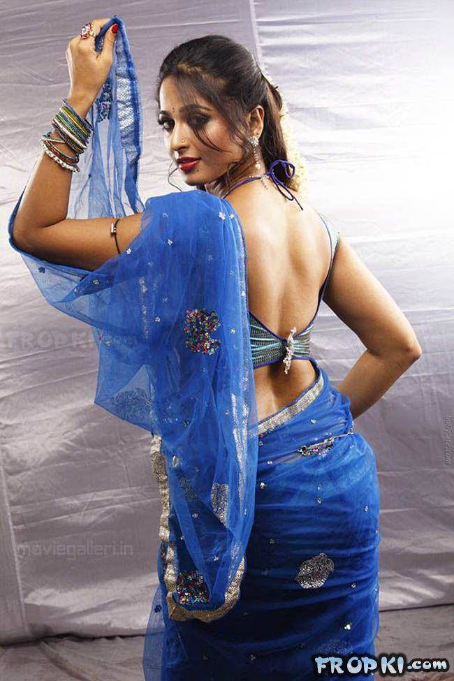 Tamil Actresses Posing Backless Photos Gallery
