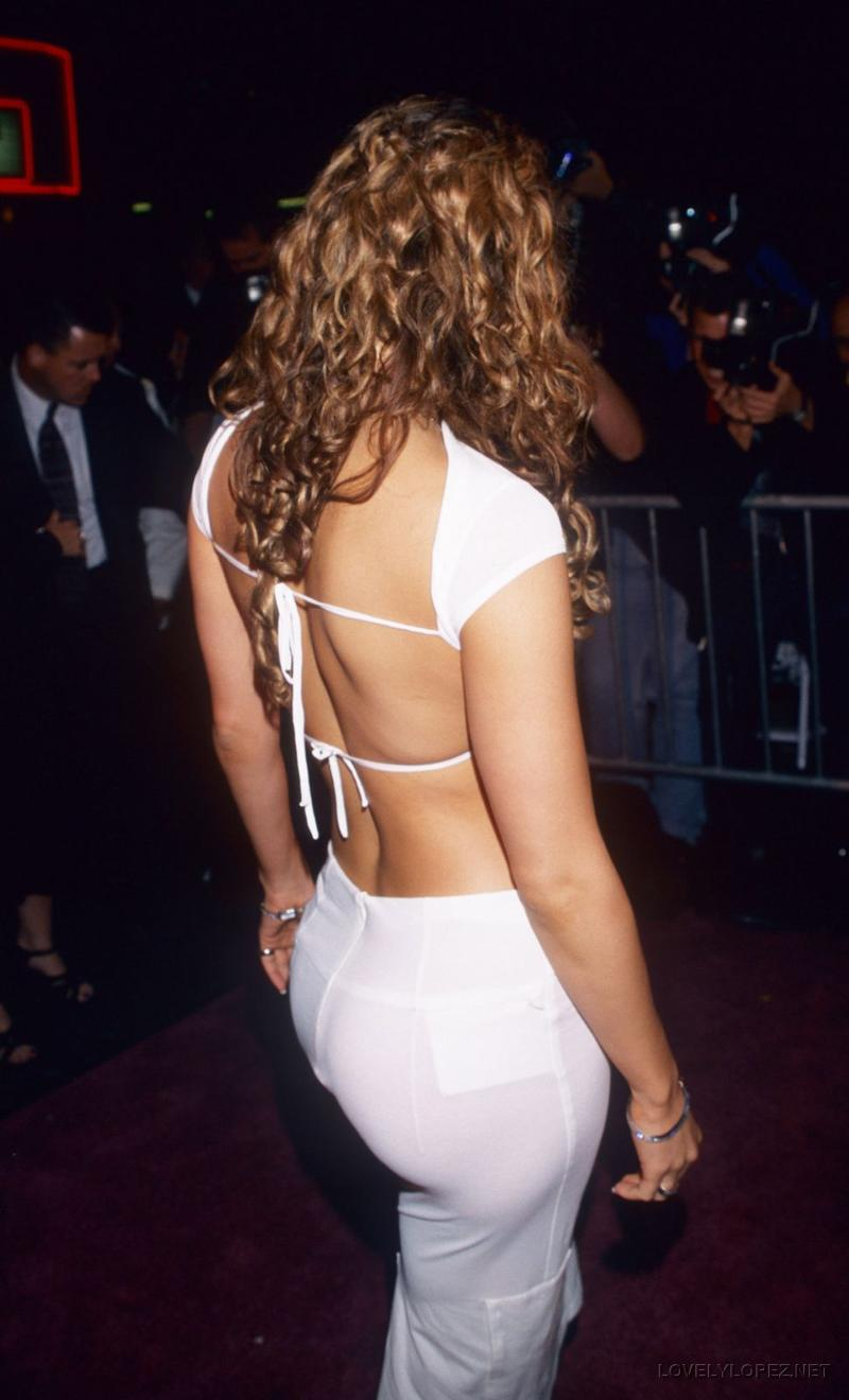 Best bottoms in Hollywood