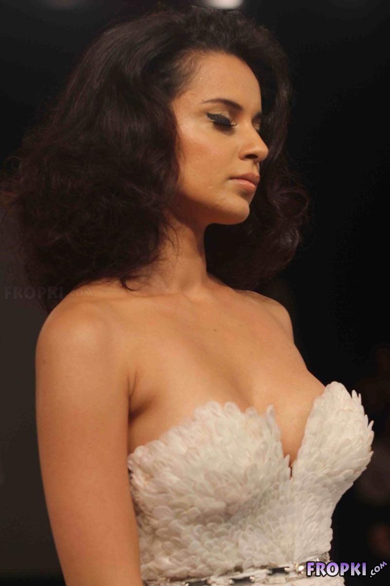 Kangana Ranaut Photos and Pictures