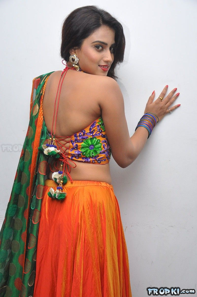 Dimple Chopda Spicy Photo Stills