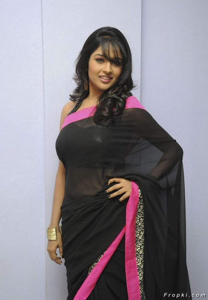 Isha Ranganath New Hot Photos